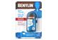 Thumbnail of product Benylin - Sore Throat Lozenge, Cool Mint Flavour, 20 units