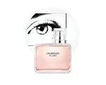 https://www.jeancoutu.com/catalog-images/261190/search-thumb/calvin-klein-women-eau-de-parfum.png