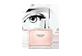 Thumbnail of product Calvin Klein - Women Eau de Parfum