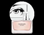 https://www.jeancoutu.com/catalog-images/261191/search-thumb/calvin-klein-women-eau-de-parfum-50-ml.png