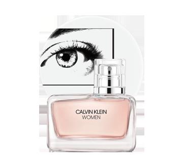 Image of product Calvin Klein - Women Eau de Parfum 05f5582874