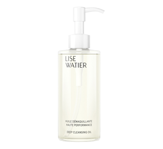 Deep Cleansing Oil, 200 ml