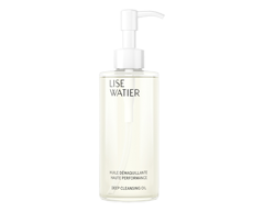 Image of product Lise Watier - Deep Cleansing Oil, 200 ml