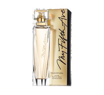 My Fifth Avenue Eau de Parfum, 50 ml