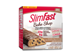 Thumbnail of product SlimFast - Bake Shop Meal Replacement, 5 x 60 g, Chocolatey Crispy Cookie Dough
