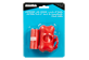 Thumbnail 1 of product Home Exclusives - Dispenser and Doggie Clean-Up Bags