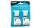 Thumbnail of product Home Exclusives - Hooks, 2 units