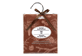 Thumbnail 3 of product Home Exclusives - Wardrobe scented sachet, 1 unit