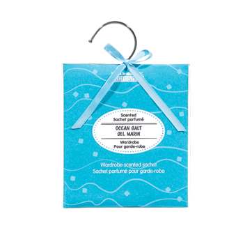 Image 4 of product Home Exclusives - Wardrobe scented sachet, 1 unit