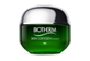 Thumbnail of product Biotherm - Skin Oxygen Night, 50 ml