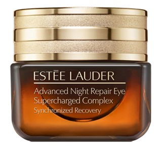 Advanced Night Repair Eye Supercharged Complex Synchronized Recovery, 15 ml