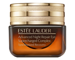 Image of product Estée Lauder - Advanced Night Repair Eye Supercharged Complex Synchronized Recovery, 15 ml