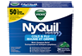 Thumbnail of product Vicks - NyQuil Cold & Flu Multi-Symptom Relief LiquiCaps, 24 units