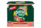 Thumbnail of product Perrier - Perrier & Juice, 6 x 330 ml, Peach and Cherry