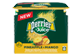 Thumbnail of product Perrier - Perrier & Juice, 6 x 330 ml, Pinapple and Mango