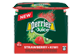 Thumbnail of product Perrier - Perrier & Juice, 6 x 330 ml, Strawberry and Kiwi