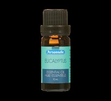 Essential Oil, 10 ml , Eucalyptus