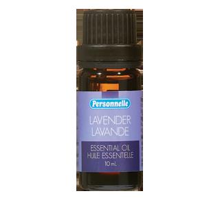 Essential Oil, 10 ml, Lavender