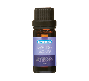 Essential Oil, 10 ml, Lavender