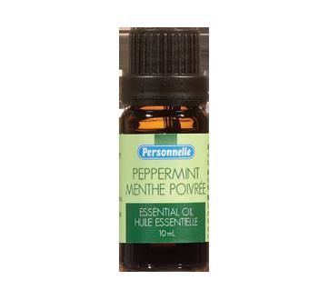 Essential Oil, Peppermint, 10 ml