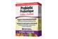 Thumbnail of product Webber Naturals - Probiotic 50 Billion, Vegetarian Capsules, 30 units