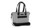Thumbnail of product Offtrack - Lunch Box, 1 unit, Grey