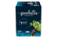 Thumbnail of product GoodNites - Bedtime Bedwetting Underwear for Boys S-M, 32 units