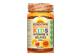 Thumbnail 2 of product Sundown Naturals - Kids Vitamin D Gummies, 90 units