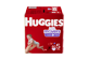 Thumbnail of product Huggies - Little Movers Diapers Size 5, 60 units