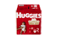 Thumbnail of product Huggies - Little Snugglers Baby Diapers Size 2, 84 units