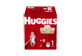 Thumbnail of product Huggies - Little Snugglers Baby Diapers Size 1, 96 units