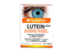Thumbnail of product Nutripur - Lutein Plus, 60 units