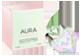 Thumbnail of product Mugler - Aura Sensuelle - Eau de Parfum, 50 ml