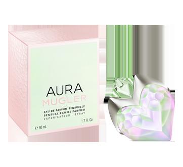 Aura Sensuelle - Eau de Parfum, 50 ml