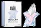 Thumbnail of product Mugler - Angel - Eau de Toilette, 50 ml