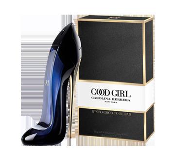 Good Girl Eau de Parfum, 80 ml