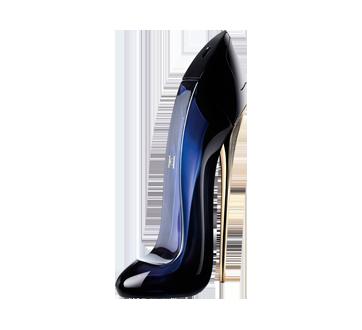Image 2 of product Carolina Herrera  - Good Girl Eau de Parfum, 80 ml