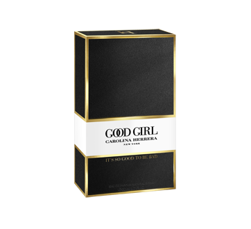 Image 2 of product Carolina Herrera  - Good Girl Eau de Parfum, 50 ml