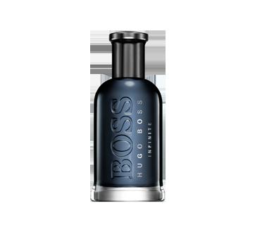 Image 2 of product Hugo Boss - Bottled Infinite Eau de Parfum, 100 ml