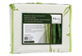 Thumbnail of product Home Exclusives - Microfiber duvet, 1 unit