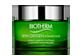 Thumbnail of product Biotherm - Skin Oxygen Wonder Mud Oxygenating Resurfacing Mask, 75 ml