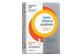 Thumbnail of product Personnelle - Daily Probiotic Supplement bifidium B. Infantis, 30 units