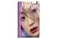 Thumbnail 2 of product Lise Watier - Fashion Palette, 1 unit, Winds of Liberty