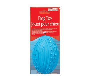 Dog Toy, 1 unit