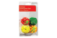 Thumbnail of product Home Exclusives - Cat toys, 4 units