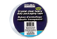 Thumbnail of product Home Exclusives - Crystal Clear Heavy Duty Packaging Tape