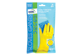 Thumbnail of product Home Exclusives - Household Rubber Gloves, 1 unit