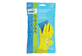 Thumbnail of product Home Exclusives - Household Rubber Gloves, 1 unit, Large