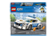 Thumbnail 1 of product Lego - Police Patrol Car, 1 unit