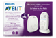 Thumbnail of product Avent - Audio Baby Monitor, 1 unit